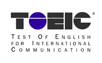 English World - TOEIC